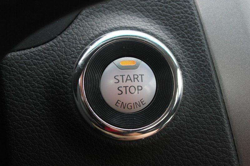 2015 Nissan Altima 4dr Sedan I4 2.5 SV - 18482314 - 15