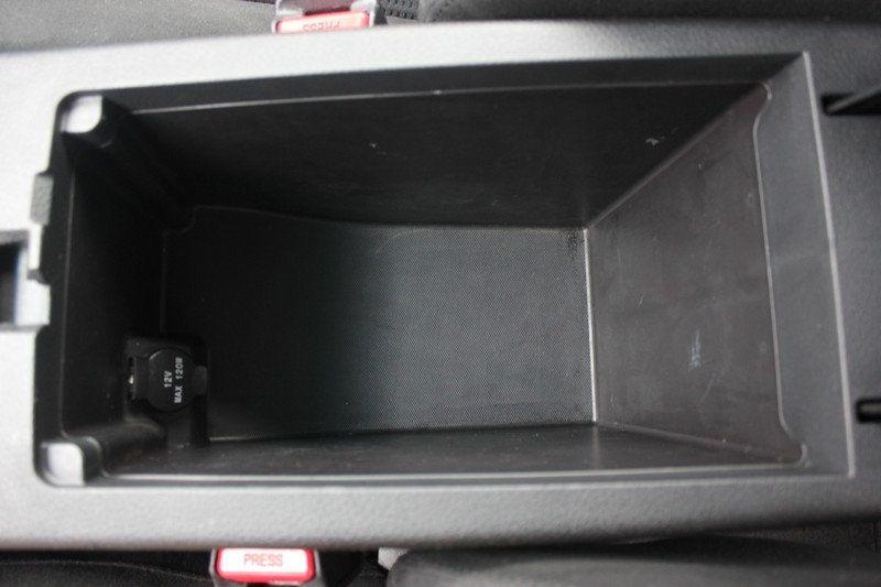 2015 Nissan Altima 4dr Sedan I4 2.5 SV - 18482314 - 22