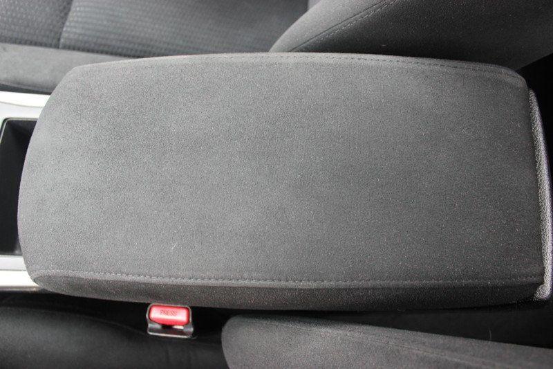 2015 Nissan Altima 4dr Sedan I4 2.5 SV - 18482314 - 23