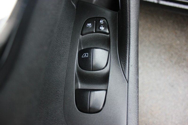 2015 Nissan Altima 4dr Sedan I4 2.5 SV - 18482314 - 26