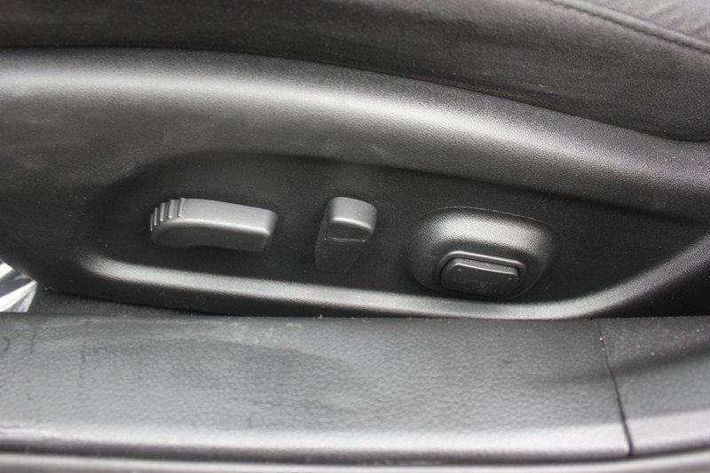 2015 Nissan Altima 4dr Sedan I4 2.5 SV - 18482314 - 30