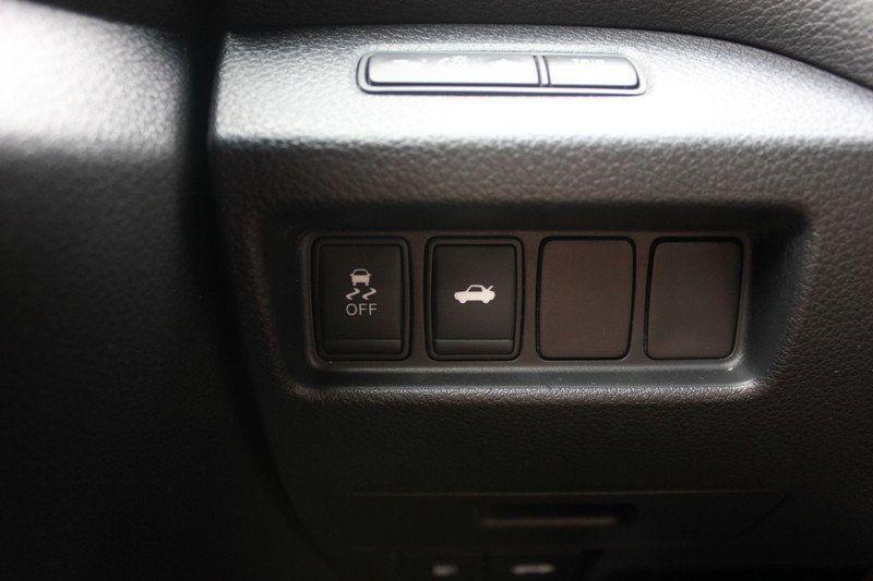 2015 Nissan Altima 4dr Sedan I4 2.5 SV - 18482314 - 7