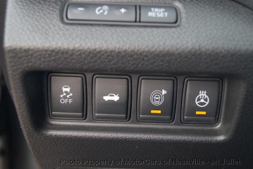 2015 Nissan Altima 4dr Sedan I4 2.5 SV w/Tech Pkg *Nav* - 18215028 - 41