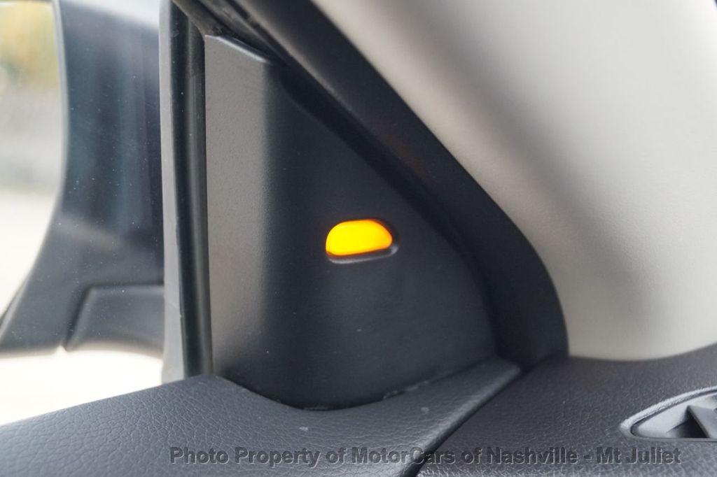 2015 Nissan Altima w/Tech Pkg *Nav* - 18215028 - 40