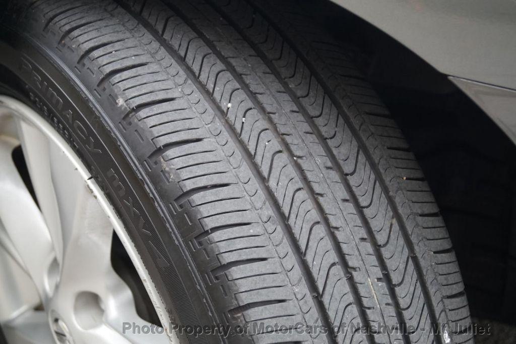 2015 Nissan Altima w/Tech Pkg *Nav* - 18215028 - 43