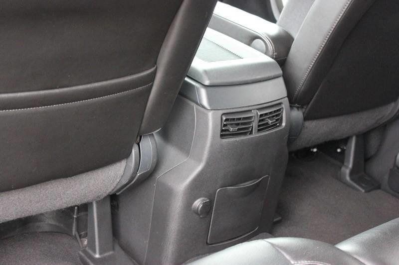 2015 Nissan Armada 4WD 4dr SL - 17931552 - 62