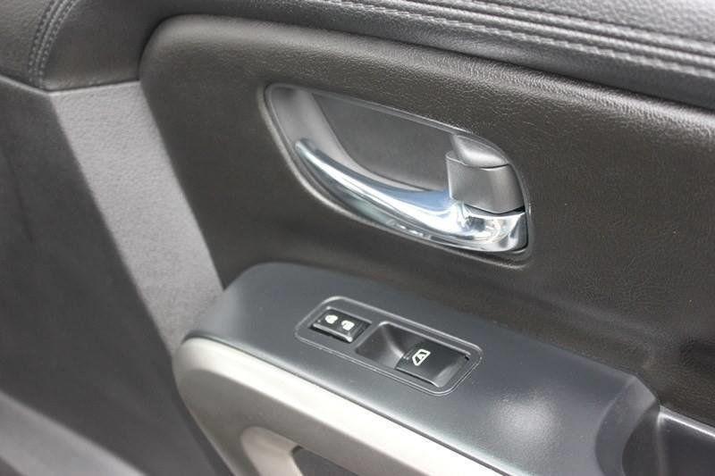 2015 Nissan Armada 4WD 4dr SL - 17931552 - 65