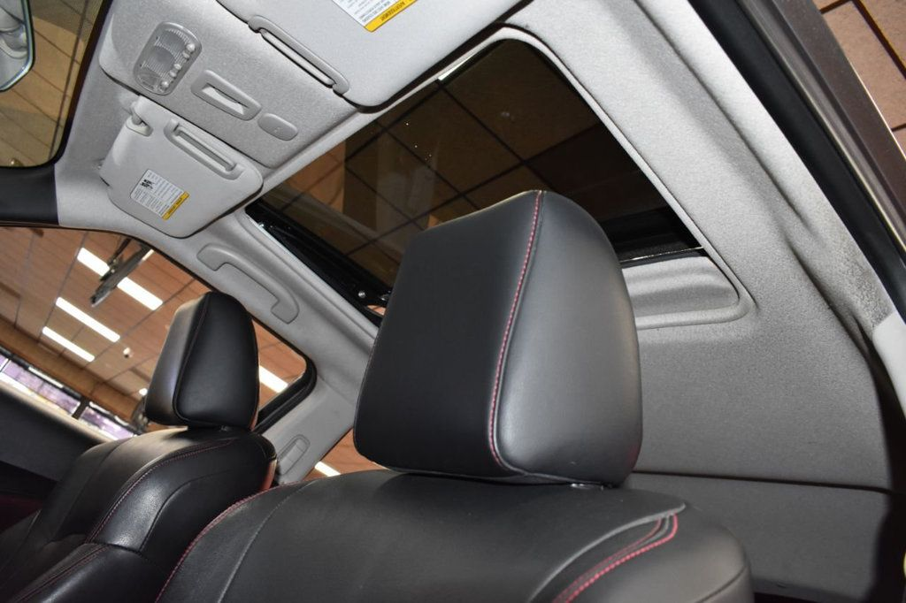 2015 Nissan JUKE 5dr Wagon CVT SL AWD - 18279040 - 26