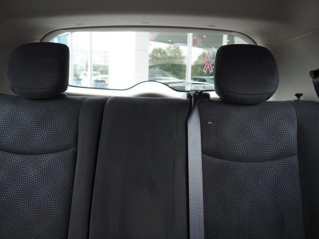 2015 Used Nissan Leaf 4dr Hatchback SV at Allied Automotive Serving USA,  NJ, IID 18528907