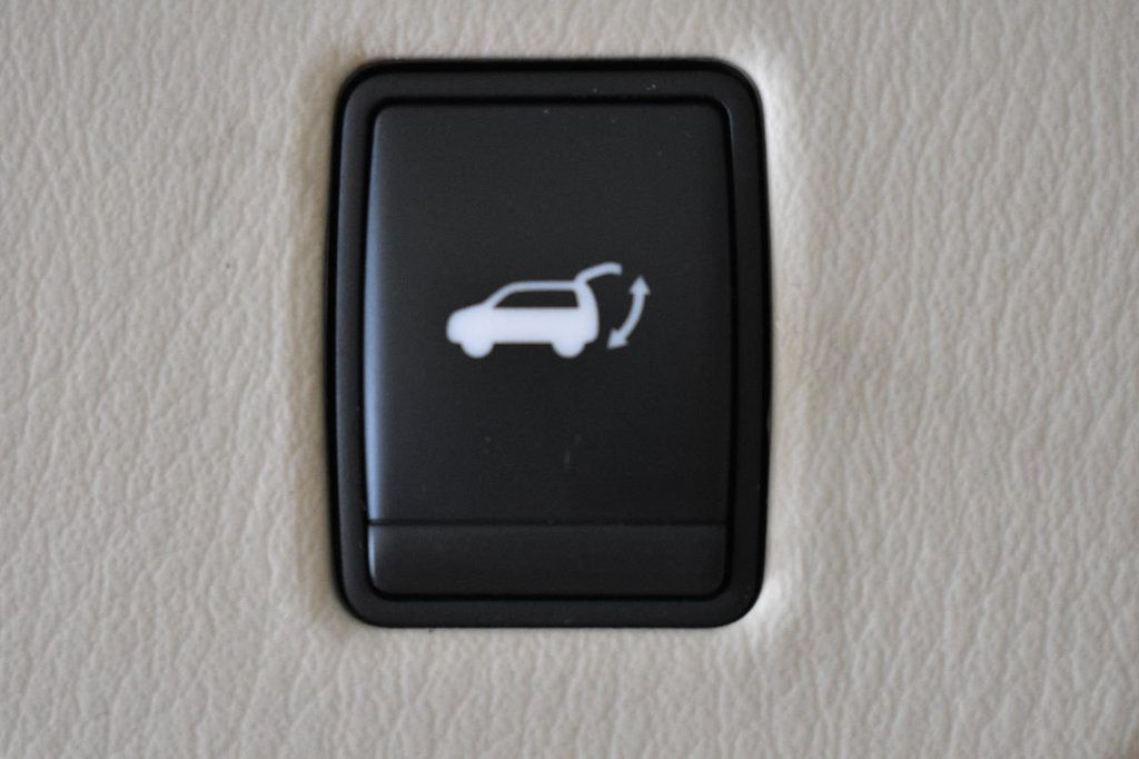 2015 Nissan Murano AWD 4dr Platinum - 18600339 - 40