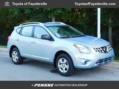 Used Cars Nwa >> Cheap Cars For Sale Bentonville Rogers Springdale