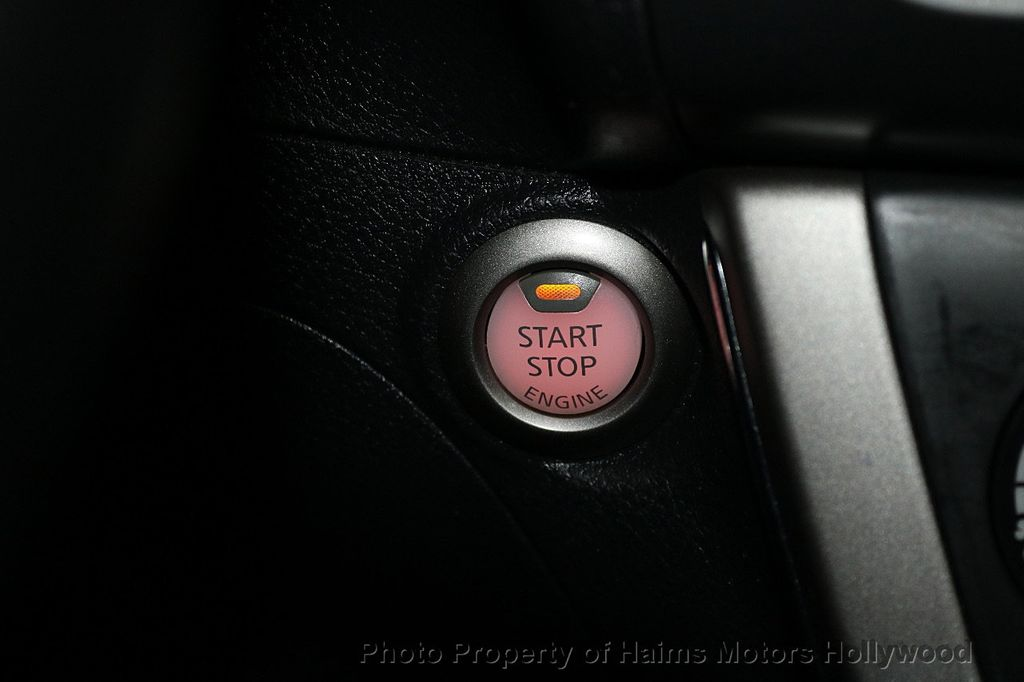 2015 Nissan Sentra 4dr Sedan I4 CVT SV - 17651865 - 21