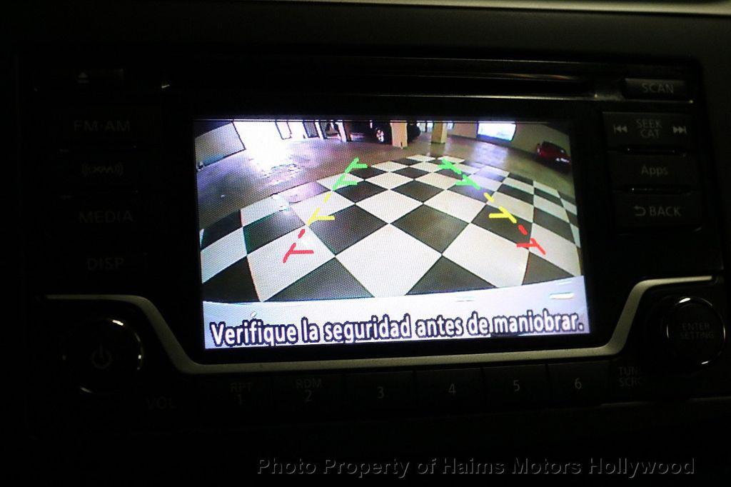 2015 Nissan Sentra 4dr Sedan I4 CVT SV - 17651865 - 29