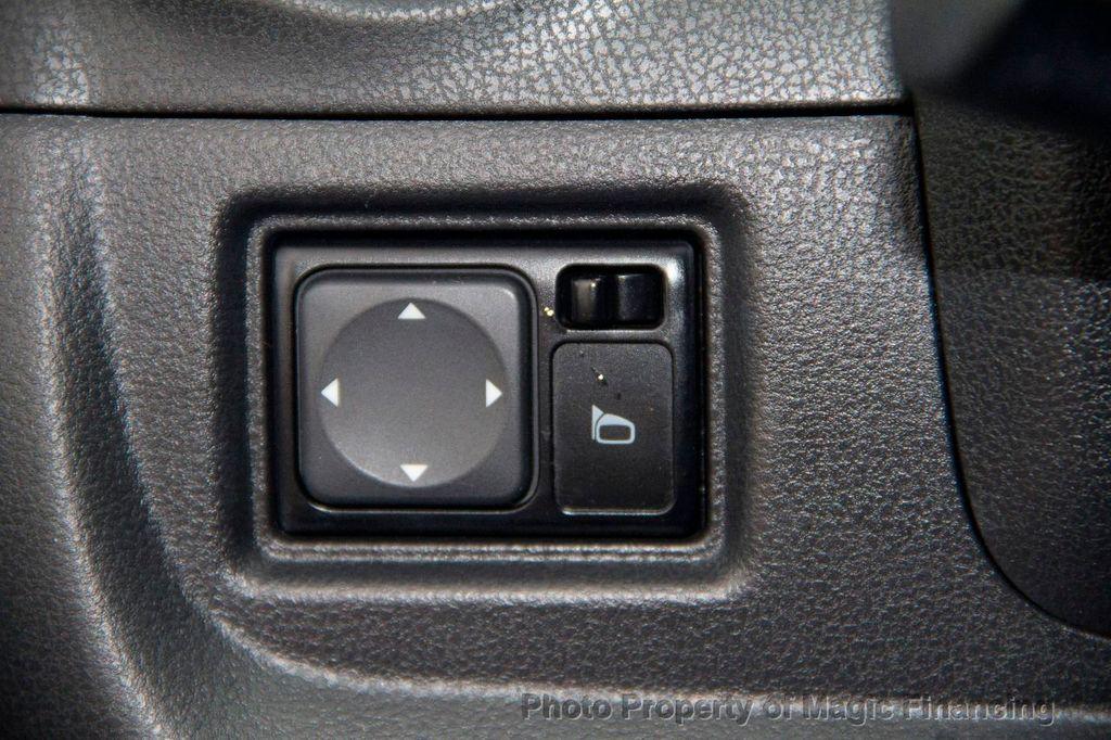 2015 nissan versa note 5dr hatchback manual 1 6 s sedan for sale in denver co 13 499 on. Black Bedroom Furniture Sets. Home Design Ideas