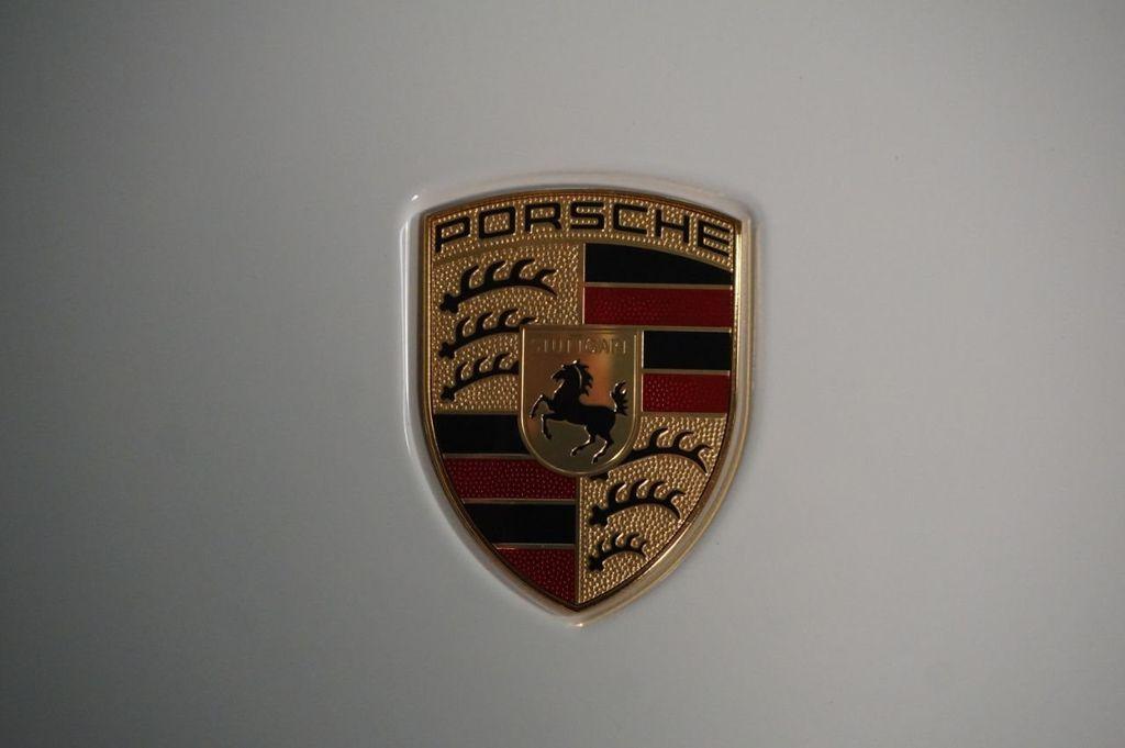 2015 Porsche 911 2dr Coupe GT3 - 18253303 - 35