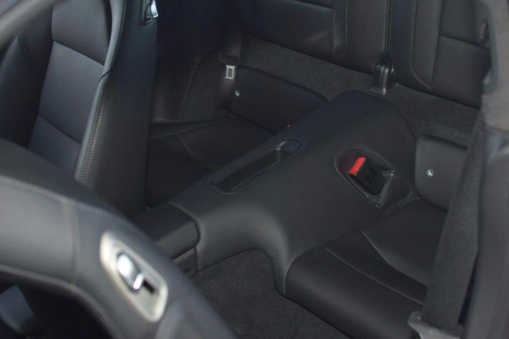 2015 Porsche 911 911 TURBO - 16729764 - 27