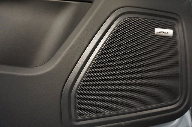 2015 Porsche Macan AWD 4dr Turbo - 17760311 - 15