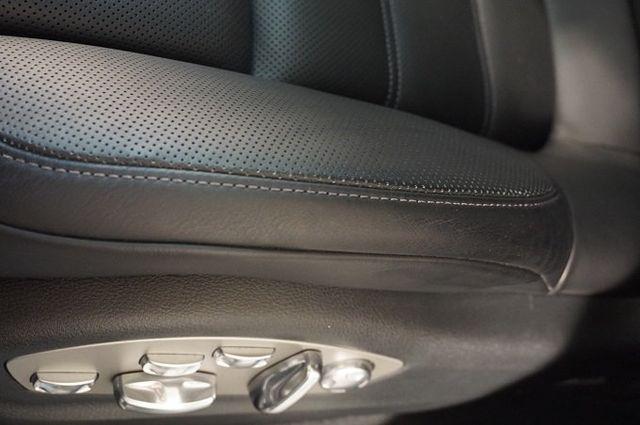 2015 Porsche Macan AWD 4dr Turbo - 17760311 - 18