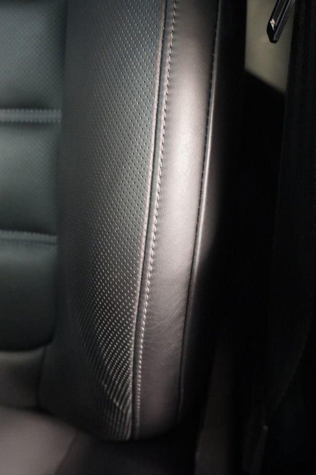 2015 Porsche Macan AWD 4dr Turbo - 17760311 - 19