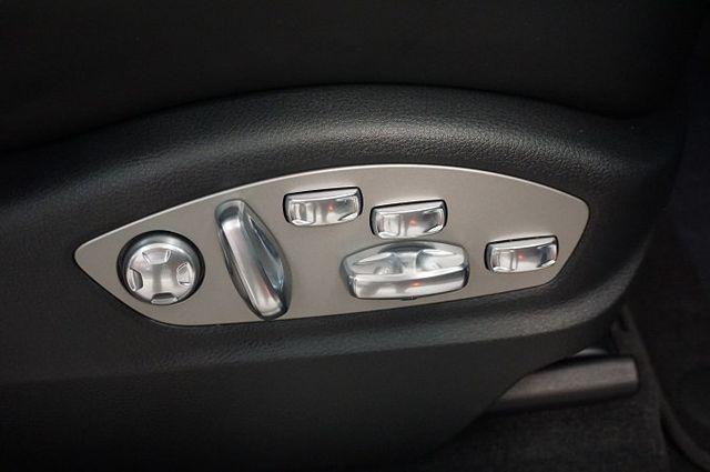 2015 Porsche Macan AWD 4dr Turbo - 17760311 - 20