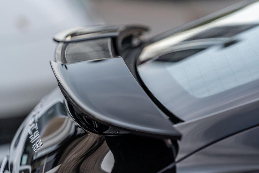 2015 Porsche Panamera Turbo S - 17851358 - 18