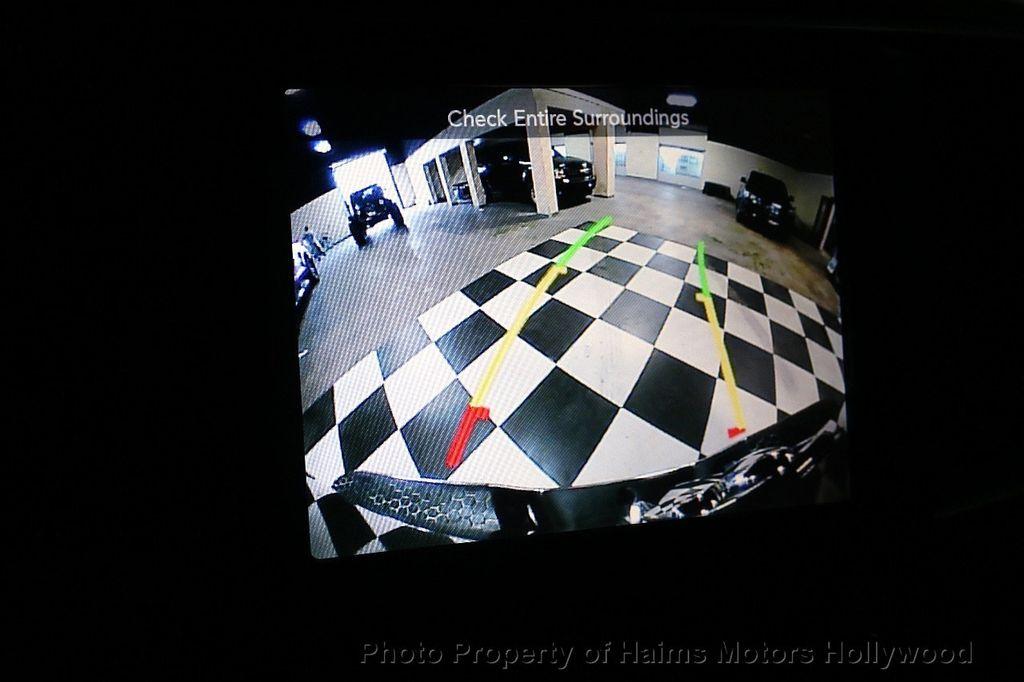 "2015 Ram 1500 2WD Crew Cab 149"" Big Horn - 18167986 - 29"