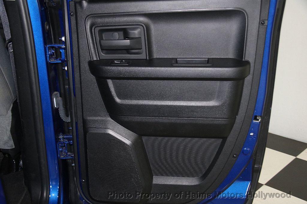 """2015 Ram 1500 2WD Quad Cab 140.5"""" Express - 17160508 - 12"""