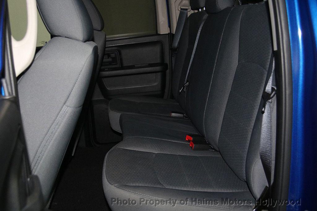 """2015 Ram 1500 2WD Quad Cab 140.5"""" Express - 17160508 - 16"""