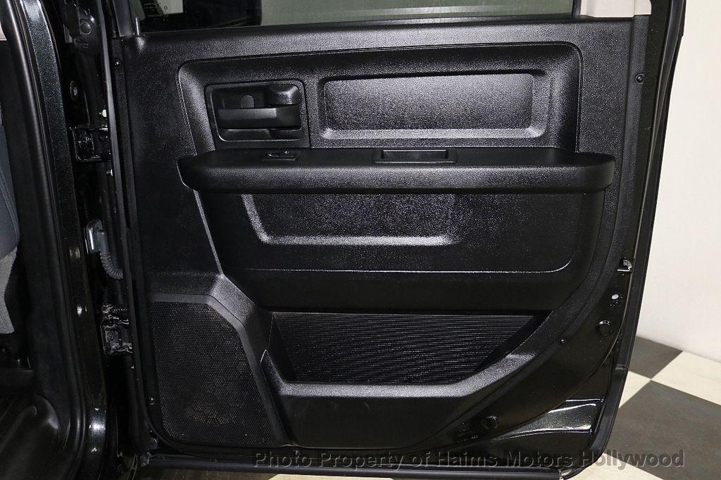 """2015 Ram 1500 4WD Crew Cab 140.5"""" Express - 18382897 - 12"""