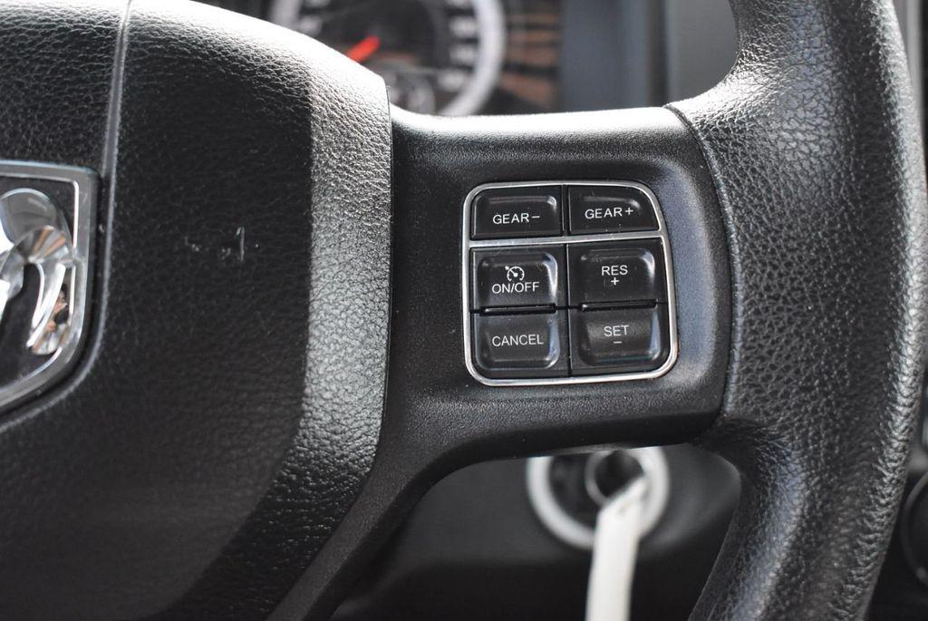 "2015 Ram 1500 Sport 4x2 Crew Cab 5'7"" Box Truck - 18359552 - 14"