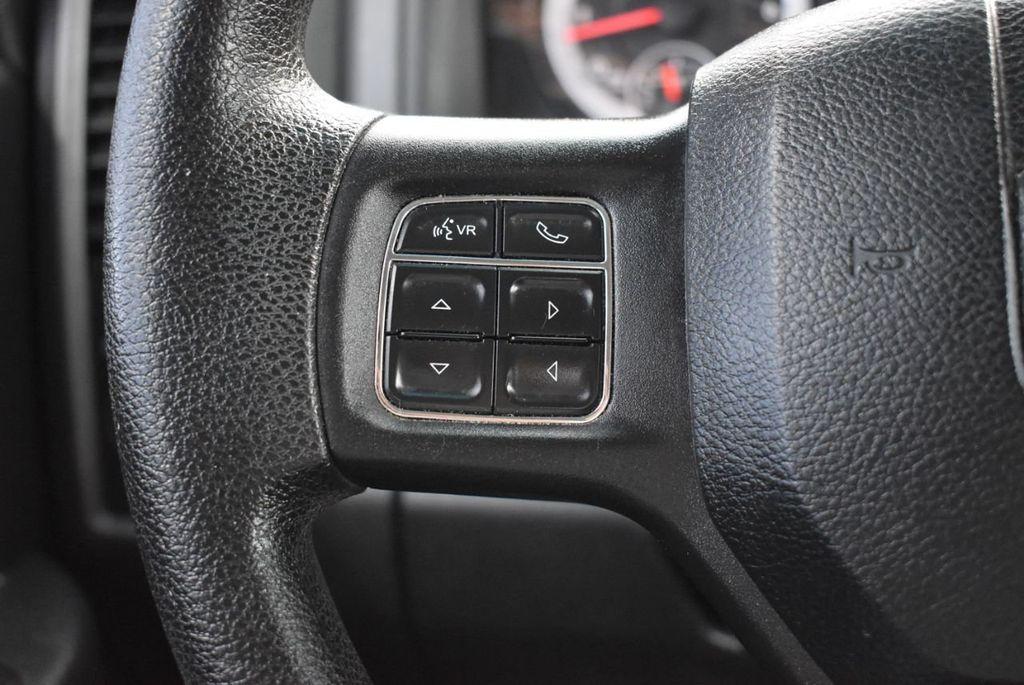 "2015 Ram 1500 Sport 4x2 Crew Cab 5'7"" Box Truck - 18359552 - 15"
