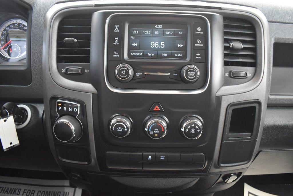 "2015 Ram 1500 Sport 4x2 Crew Cab 5'7"" Box Truck - 18359552 - 16"