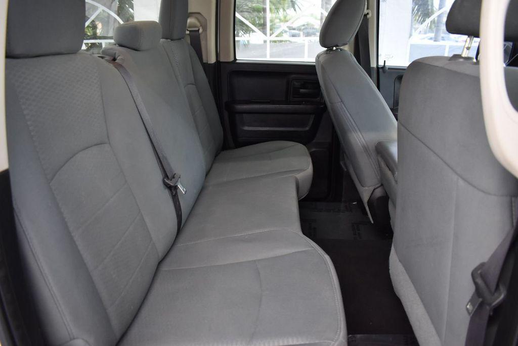 "2015 Ram 1500 Sport 4x2 Crew Cab 5'7"" Box Truck - 18359552 - 17"