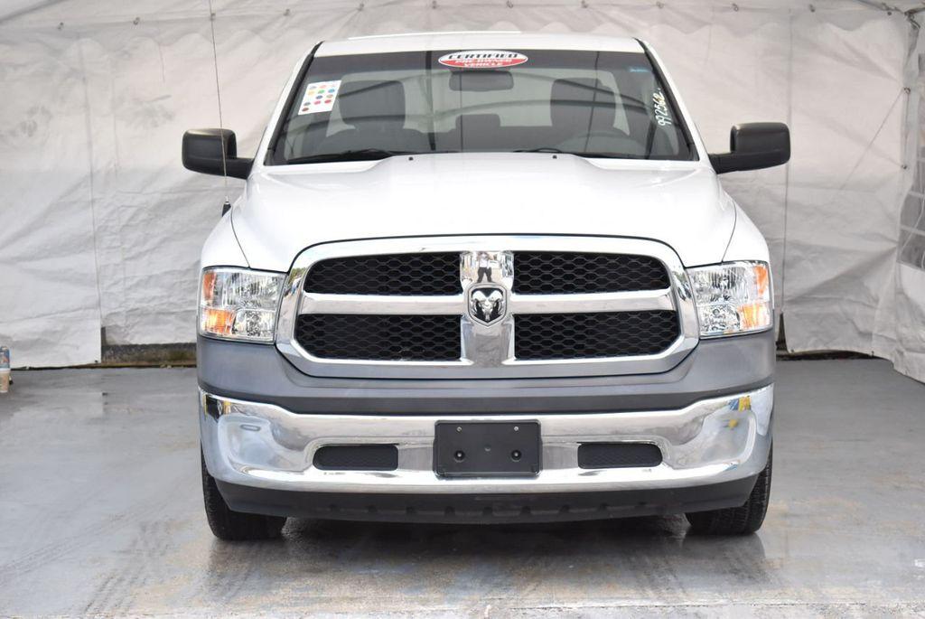 "2015 Ram 1500 Sport 4x2 Crew Cab 5'7"" Box Truck - 18359552 - 1"