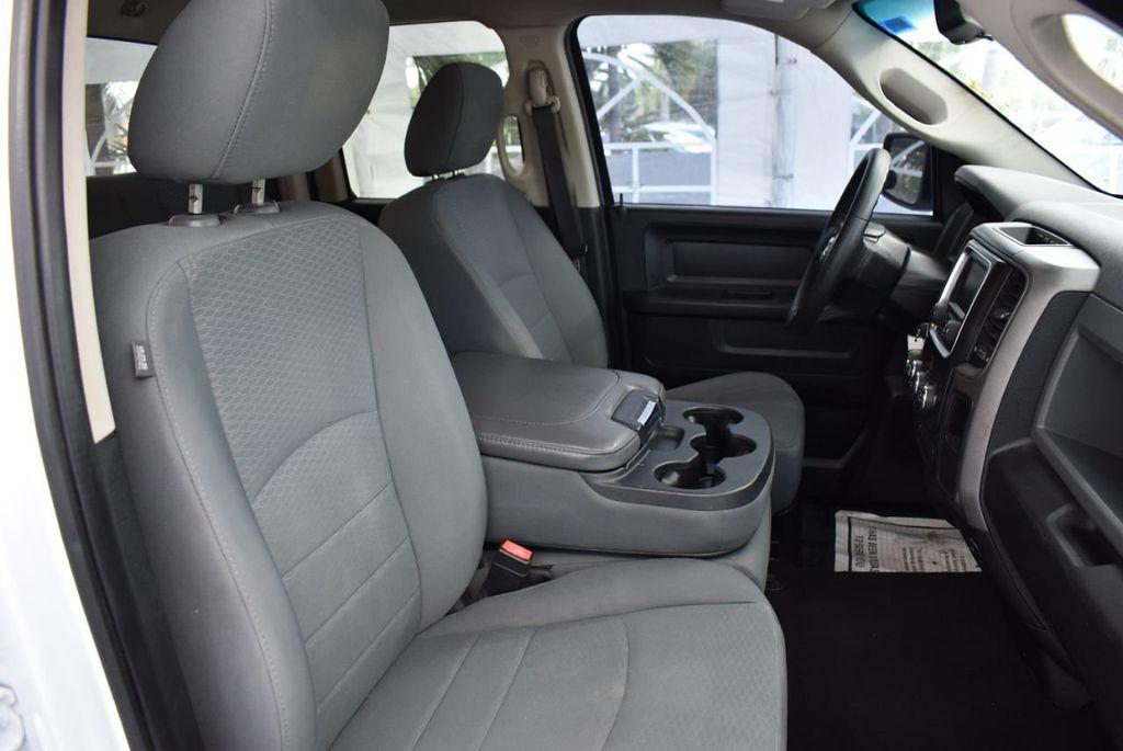 "2015 Ram 1500 Sport 4x2 Crew Cab 5'7"" Box Truck - 18359552 - 19"