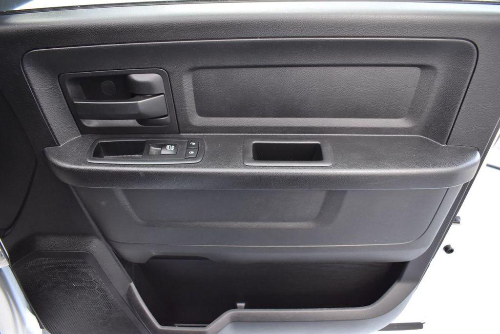 "2015 Ram 1500 Sport 4x2 Crew Cab 5'7"" Box Truck - 18359552 - 20"