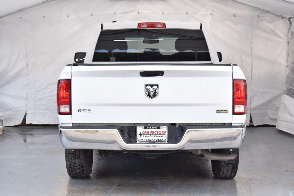 "2015 Ram 1500 Sport 4x2 Crew Cab 5'7"" Box Truck - 18359552 - 3"
