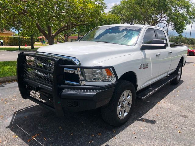 2015 Ram 2500 >> Used Cars In South Florida