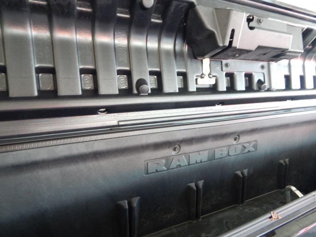 2015 Ram 2500 Laramie Longhorn - 18473777 - 15