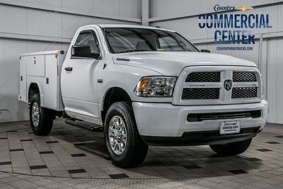 2015 used ram 2500 ram 2500 tradesman 4x4 6 4 hemi 9 39 reading utility bed at country. Black Bedroom Furniture Sets. Home Design Ideas