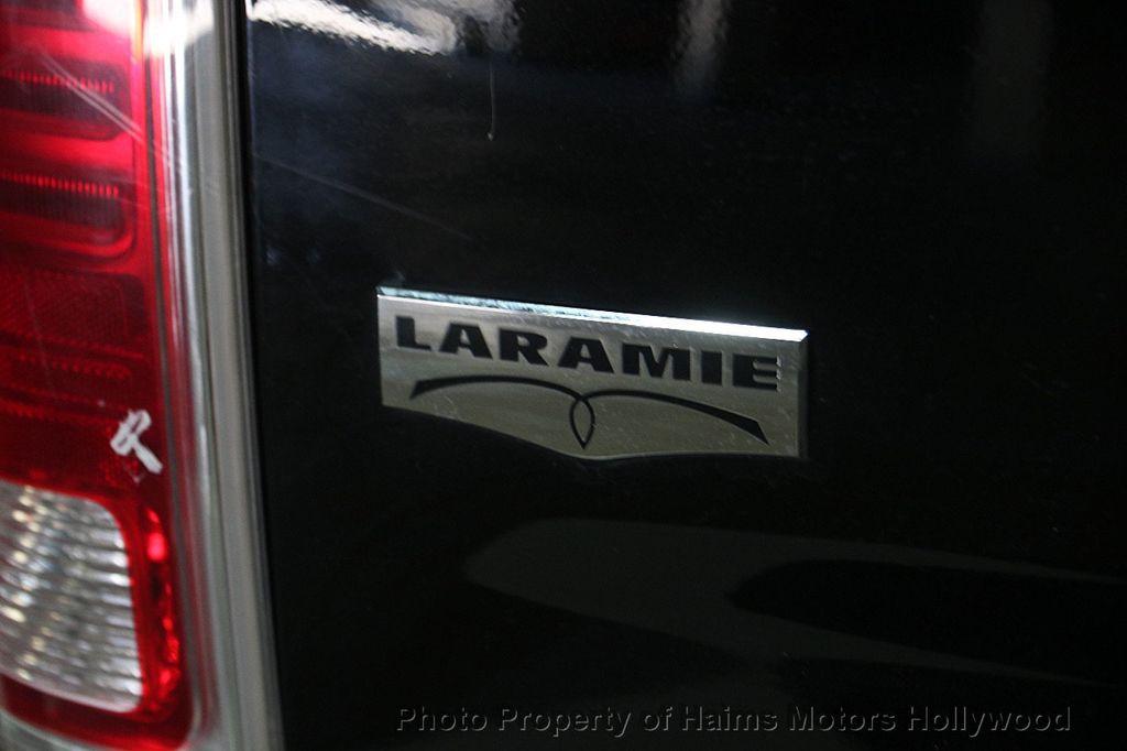 """2015 Ram 3500 4WD Crew Cab 149"""" Laramie - 17131698 - 8"""
