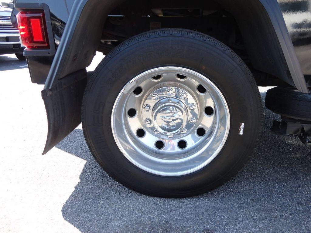 2015 Ram 4500 SLT.. 4X2 JERRDAN MPL-NG AUTO LOADER WRECKER - 17456205 - 13