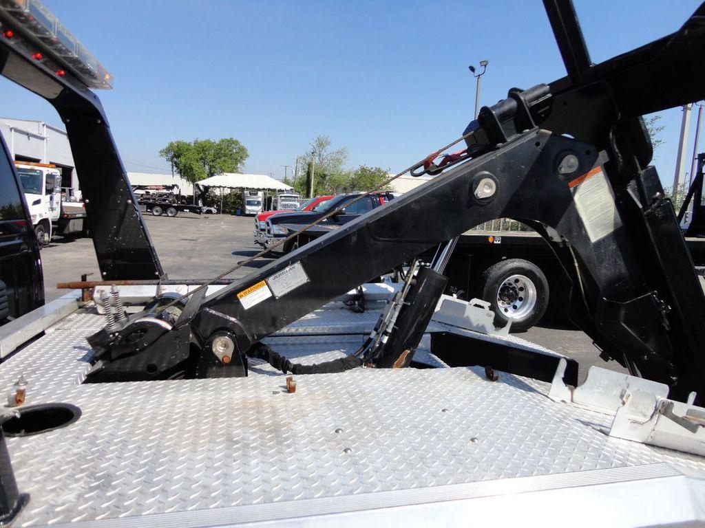 2015 Ram 4500 SLT.. 4X2 JERRDAN MPL-NG AUTO LOADER WRECKER - 17456205 - 19