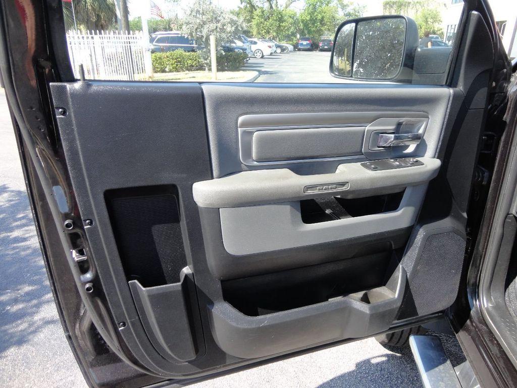 2015 Ram 4500 SLT.. 4X2 JERRDAN MPL-NG AUTO LOADER WRECKER - 17456205 - 22