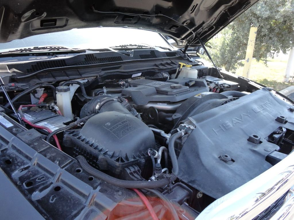 2015 Ram 4500 SLT.. 4X2 JERRDAN MPL-NG AUTO LOADER WRECKER - 17456205 - 23