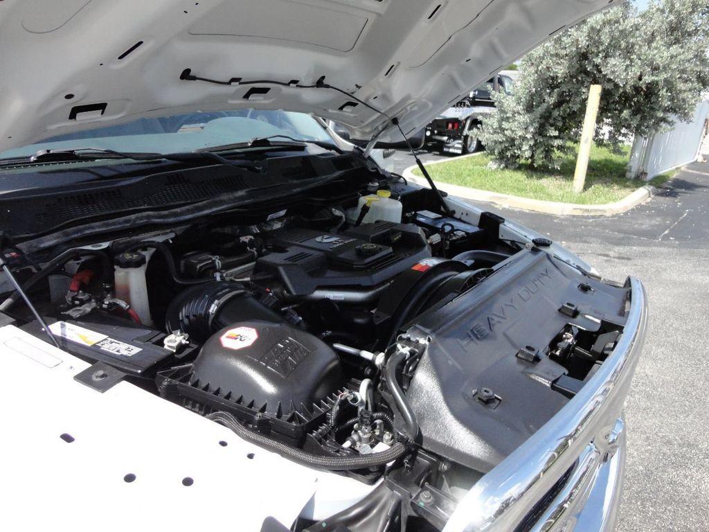 2015 Ram 4500 SLT.4X2 WRECKER TOW TRUCK JERRDAN MPL-NGS AUTO LOADER - 17742660 - 37