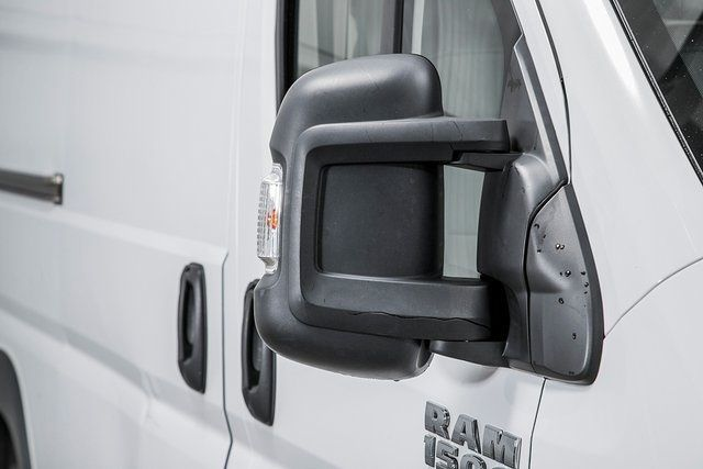 2015 Ram ProMaster 1500 Low Roof - 18225703 - 9