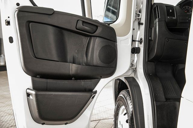2015 Ram ProMaster 1500 Low Roof - 18225703 - 26