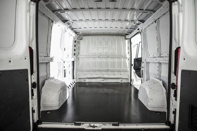 2015 Ram ProMaster 1500 Low Roof - 18225703 - 27