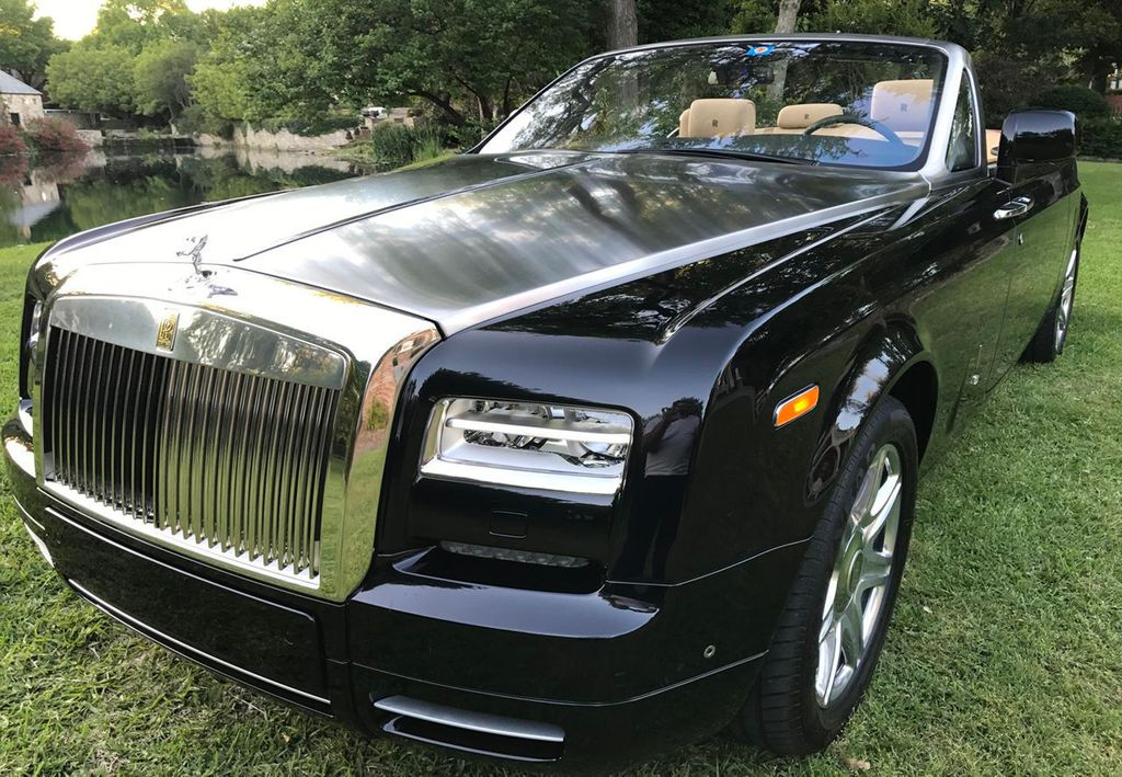 2015 rolls royce phantom for sale nationwide autotrader autos post. Black Bedroom Furniture Sets. Home Design Ideas